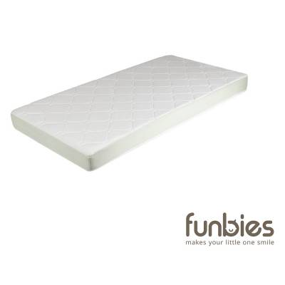 Supreme Memory Foam Mattress