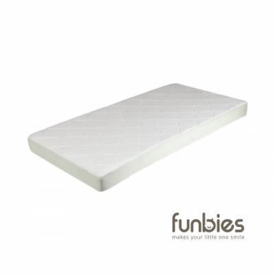Supreme Memory Foam Mattress