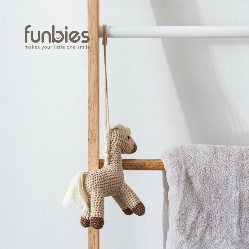 Wooden Blanket / Towel Ladder